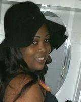 Lady16kp