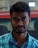 VijayRamesh