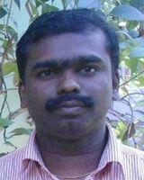 Thulasidhass