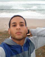 Ismail_trb