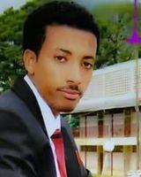 Samhab22