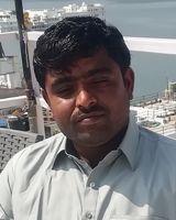 Arvindkha