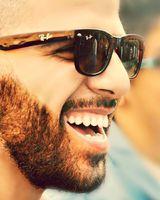 Omar-hassan