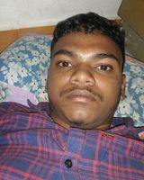 Sudhakar2