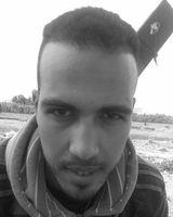 Mohombi