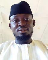 Abufauzan