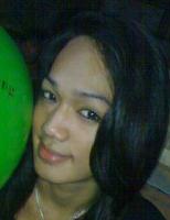 Lady_alex