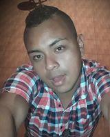 Chamaquito