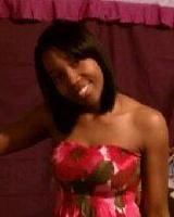 Nicolethe1