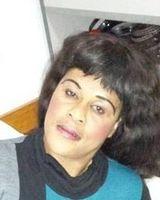 Mariasofi