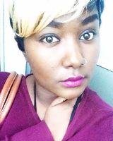 Miss_Rwandan
