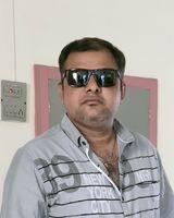 RahulRaj8800