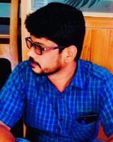 Karthisam