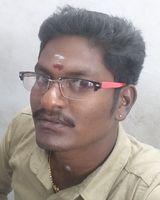 Periyamuthu
