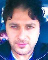 Kharouri