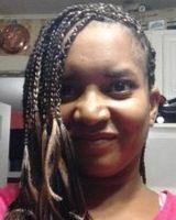Ms.Geema