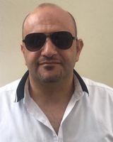 Hisham11116
