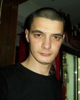 Ivan_angelov