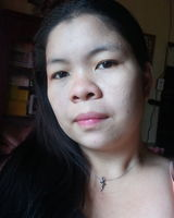 Evelyn24