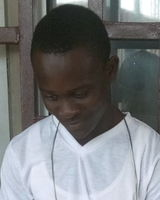 Gwehbino
