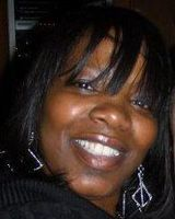 Cynthia625