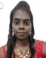 Priya36