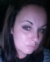 Britney28