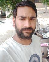 Raju255