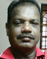 Shankardevan
