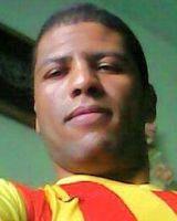 Wafaw