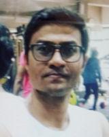 Rajdip1990