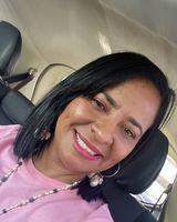 Camila1810