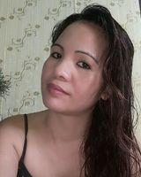 Loreinne