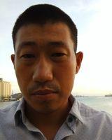 Jackzhang