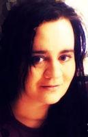 Heather143
