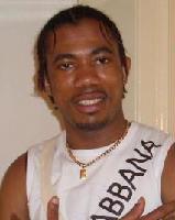 Baron2007