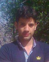 Rahim_wafa