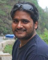 Sunil3861