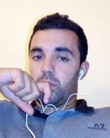 Mounire