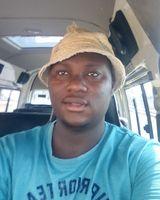 Mambalenze
