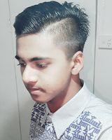 Ashnaal