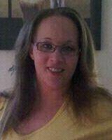 Sarah2006