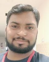 Jaysaini