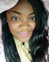 Miss-Kays95