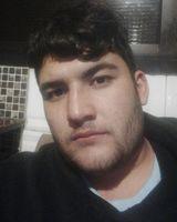 Assoudi