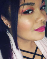 AshleyAlaura