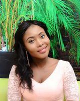 Yeboahu