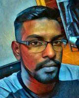 Siddharth3