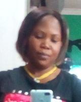 Rwensis