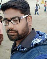 Chaudharyji